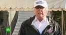 Трамп пригрозил отменить поездку в Давос из-за непринятого бюджета