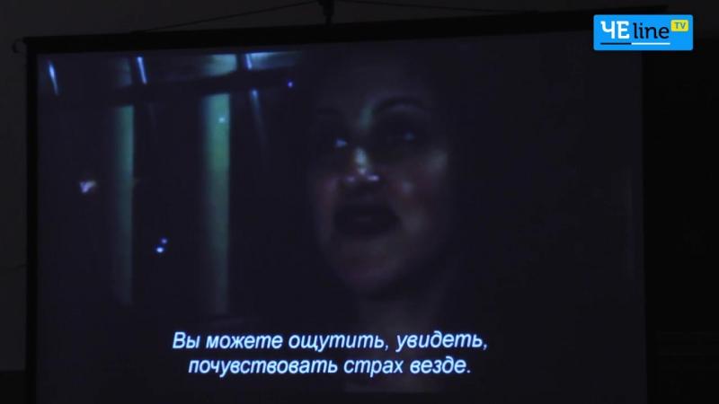 Нобелівський номінант на прикладі сербів та албанців показав Україні шляхи до примирення