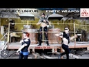 Project: Lin-Kuei feat Kinetic Weapon - Dance or Die (Industrial Dance)