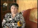 Новости-24. Рыбинская телевизионная служба РИА-ТВ г. Рыбинск, 22.08.2011 2 часть