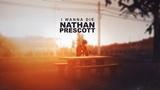 nathan prescott i wanna die