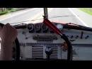 Старые механические коробки передач. Жесть!