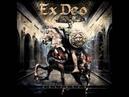 Ex Deo - Pollice Verso (Damnatio Ad Bestia)