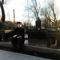 Евгений Котейко