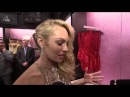 Victoria's Secret unveils $10M royal fantasy bra