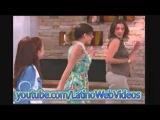 Violetta 2 - В доме Вилу танцуют, серия 25
