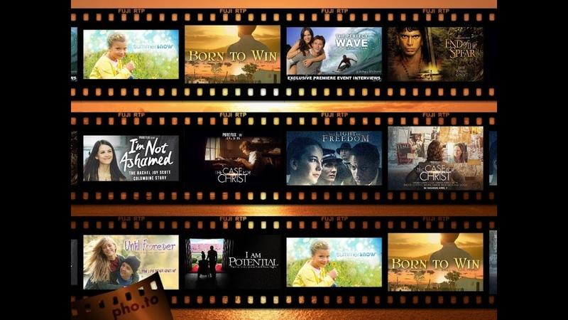 15 FILME CRESTINE inspirate din realitate pe care trebuie neaparat sa le vezi