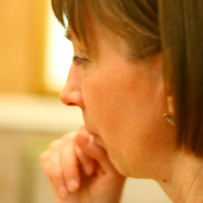 Ольга Сушкова, 26 марта , Санкт-Петербург, id11261020