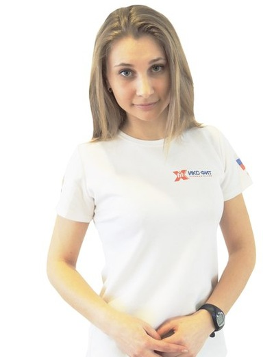 Валерия Новикова, 27 сентября 1993, Брянск, id218368009