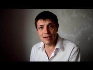 Александр Дольский. Баллада о безвести пропавшем