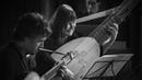 Chants traditionnels par l'Arpeggiata Christina Pluhar Live @ Festival de sablé
