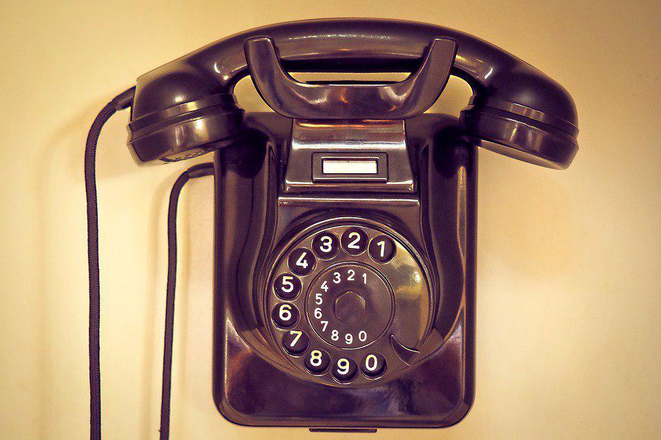 Чаще всего жители СВАО обращались на телефон доверия с просьбой проверить подозрительных лиц и незакрытые двери