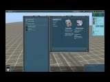Новый пульт ДСП для сигнализации sU в Trainz Simulator