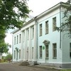 Tsentralnaya-Detskaya-Biblioteka Volokolamsk