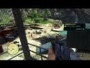 Мнение по игре Far Cry 3. 2012
