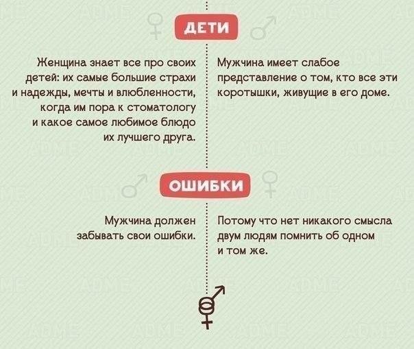 Фото №357171058 со страницы Андрея Свечкарёва