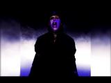 Marilyn Manson - Cry Little Sister