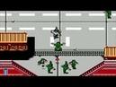 Ikari 3 The Rescue NES - Прохождение (Икари 3 Спасение Денди, Dendy - Walkthrough)