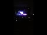 Регина Дьячкова - Live