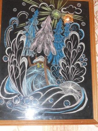 Волховская Бабочка галстуСамые интересные идеи Игрушка Новогодние