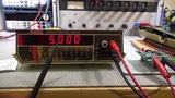Keithley 179A Bench Multimeter - Calibrated