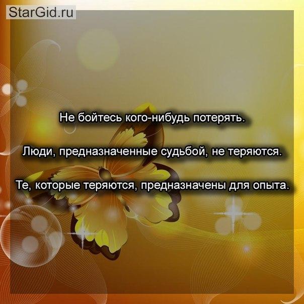 Фото №456244538 со страницы Данила Селихина