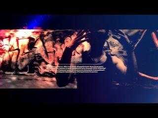 Восток / Старый Таро / Краб / Смола Саламов / Фарт / Mania - #ДоВстречи [Gana rec / Video By Vostok]