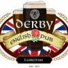 Derby Pub