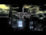Denner Shermann - SON OF SATAN (Official Trailer)