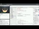 Урок 1 Основы разработки приложения под OS X и iOS и CocoaPods