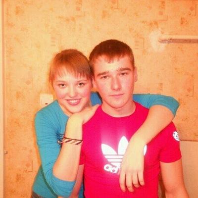 Анастасия Яцкина, 10 января , Коломна, id159428419