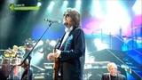 2013 Mr Blue Sky Live full version Jeff Lynne ELO Electric Light Orchestra Remaster