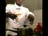 Как готовить картошку фри