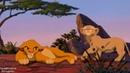 Король лев 1,2 Школьная песня (прикол)