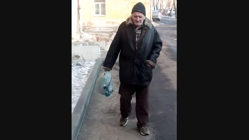 Storage/emulated/0/Android/data/ru.yandex.disk/files/photounlim/2018-02-09 15-13-57.3GP
