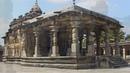 Indian Temples 14 Hassan Nagarhole