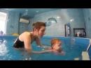 Подводная съемка 06 04 18