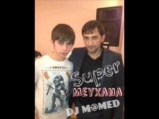 2013 Super Muzikani Perviz BuLbULE Resad DagLi Agamirze vuqar Gorem seni DJ M@MeD) (055) 523 24 23