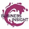 BUSINESS INSIGHT: Продажи 2020