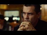 «Время Ч»: Мститель с того света, последний честный коп, The Darkness и L.A. Noire