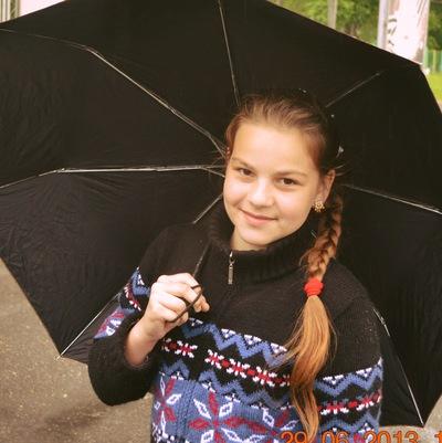 Валерия Комарова, 17 июня , Колпашево, id147258426