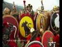 Warriors - Spartan Vengeance - Part 4