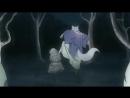 Смешной момент из аниме Очень приятно, бог 480p.mp4