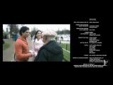 Jab Tak Hai Jaan Title Song _ Yash Chopra _ Shah Rukh Khan _ Katrina Kaif _ Anushka Sharma