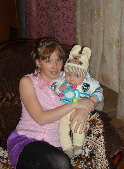 Людмила Ермолаева, 20 декабря , Курган, id76776653