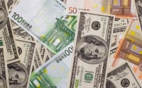 Скачать курсы валют