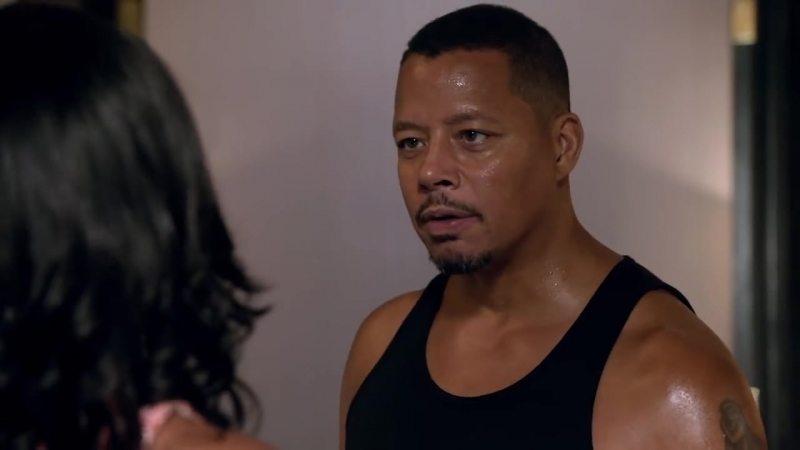 Preview Knocked Down But Not Out Season 5 EMPIRE