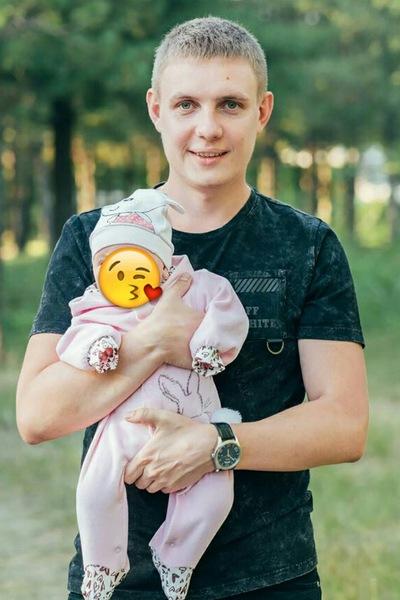 Димок Дмитриев