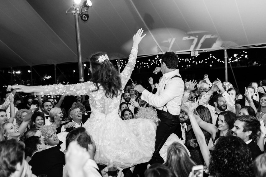 DmeIFS0sQ74 - 10 Уникальных развлечений для гостей на свадьбе