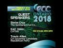 ECC EXPO